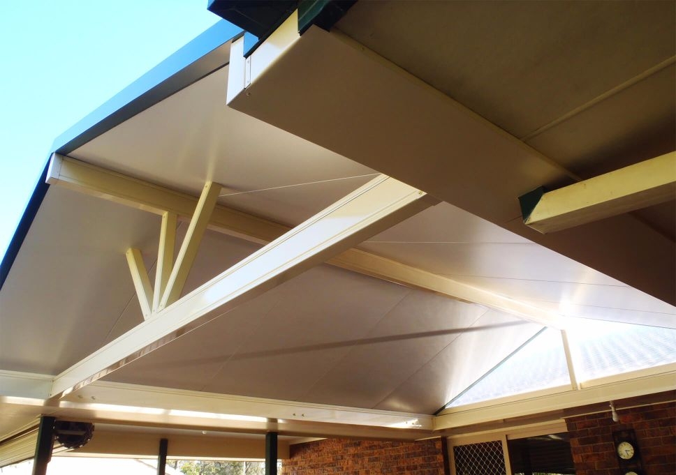 Patio Builders in Brisbane