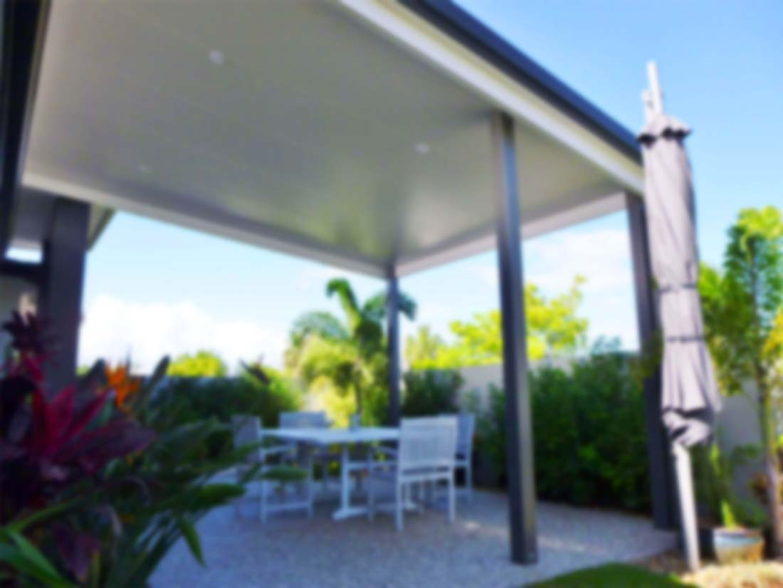 Patio Builders & Designers Brisbane | Just Patios