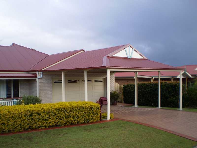 Favoured Carport Builders In Brisbane And Sunshine Coast Just Patios